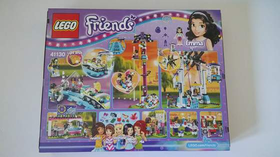 2-LEGO-FRIENDS-41130-vidamparki-kalandok.jpg
