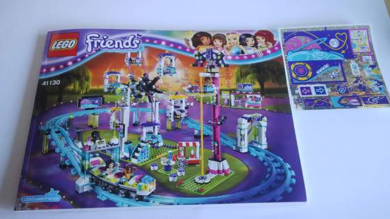 4-LEGO-FRIENDS-41130-vidamparki-kalandok.jpg