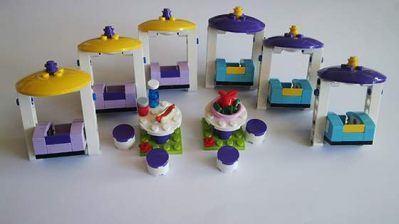 10-LEGO-FRIENDS-41130-vidamparki-kalandok.jpg
