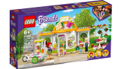 LEGO Friends 41444 Heartlake City Bio Café