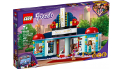 LEGO Friends 41448 Heartlake City mozi