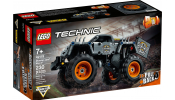 LEGO Technic 42119 Monster Jam(R) Max-D(R)
