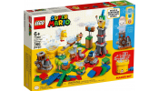 LEGO Super Mario 71380 Master Your Adventure Maker..