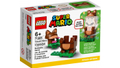LEGO Super Mario 71385 Tanooki Mario Power-Up Pack