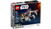 LEGO Star Wars™ 75295 Millennium Falcon™ Microfighter