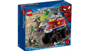 LEGO Super Heroes 76174 Spider-Man's Monster Truck v..