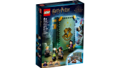 LEGO Harry Potter 76383 Roxfort™ pillanatai: Bájitaltan óra