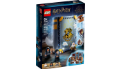 LEGO Harry Potter 76385 Roxfort™ pillanatai: Bűbájtan óra