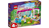 LEGO Friends 41440 Heartlake City pékség