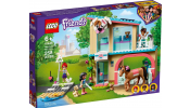 LEGO Friends 41446 Heartlake City állatklinika