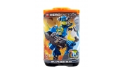 LEGO Hero Factory 2141 SURGE 2.0