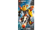 LEGO Hero Factory 2193 JETBUG