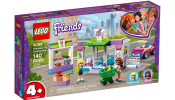 LEGO Friends 41362 Heartlake City Szupermarket