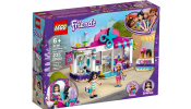 LEGO Friends 41391 Heartlake City Fodrászat