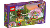 LEGO Friends 41392 Kemping