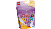 LEGO Friends 41405 Andrea shopping dobozkája