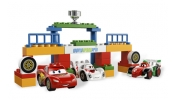 LEGO DUPLO 5839 World Grand Prix
