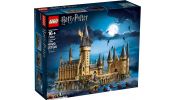 LEGO Harry Potter 71043 Roxfort kastély