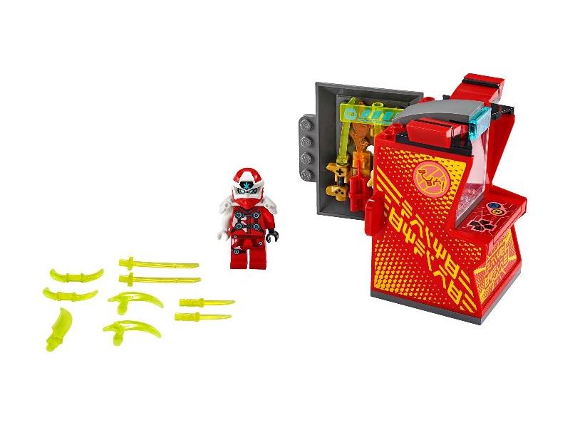 https://kockavilag.hu/pics/lego-71714-kai-avatar-jatekautomata-84564.jpg