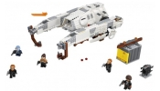 LEGO Star Wars™ 75219 Birodalmi AT-Hauler™