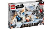 LEGO Star Wars™ 75241 Action Battle Echo bázis™ védelem
