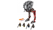 LEGO Star Wars™ 75254 AT-ST™ Raider