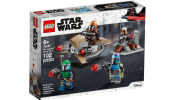 LEGO Star Wars™ 75267 Mandalorian™ Battle Pack