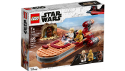 LEGO Star Wars™ 75271 Luke Skywalker Landspeedere™