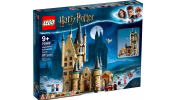 LEGO Harry Potter 75969 Roxfort Csillagvizsgáló torony